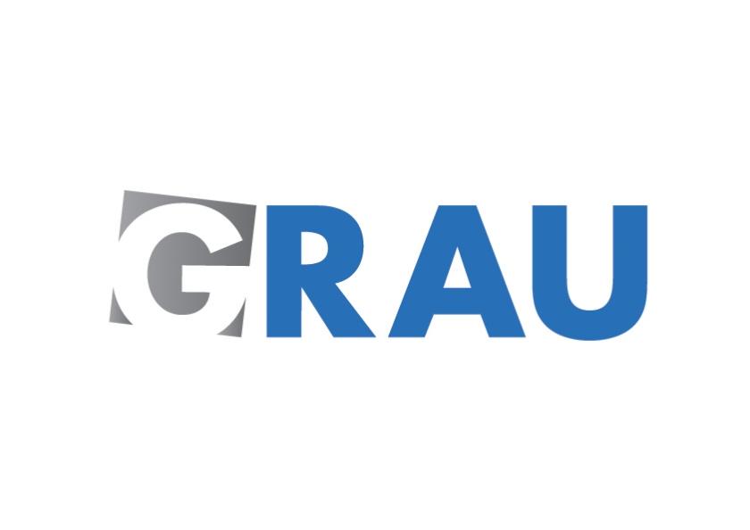 Logotip Grau